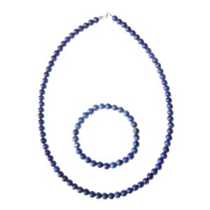 coffret-lapis-lazuli-pierres-boules-6mm-2