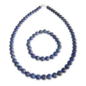 coffret-lapis-lazuli-pierres-boules-8mm-1