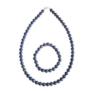 coffret-lapis-lazuli-pierres-boules-8mm-2