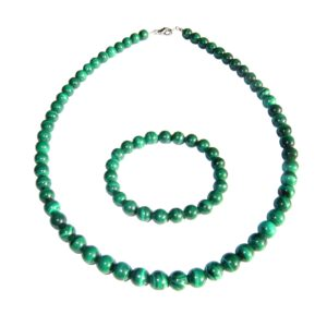 coffret-malachite-pierres-boules-8mm-1