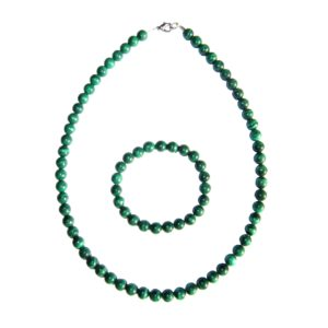 coffret-malachite-pierres-boules-8mm-2