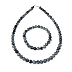 coffret-obsidienne-flocon-de-neige-pierres-boules-8mm-1