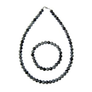 coffret-obsidienne-flocon-de-neige-pierres-boules-8mm-2