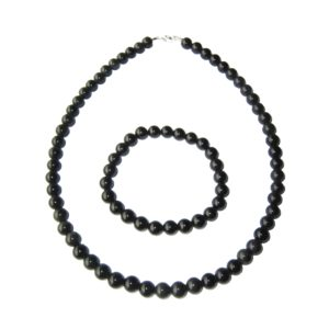 coffret-obsidienne-noire-pierres-boules-8mm-1