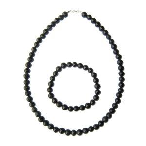 coffret-obsidienne-noire-pierres-boules-8mm-2
