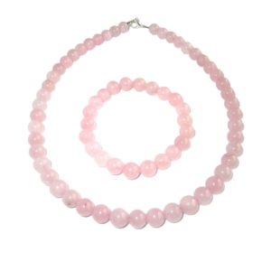 coffret-quartz-rose-pierres-boules-8mm-1