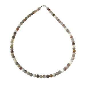 collier-agate-botswana-pierres-boules-6mm-1
