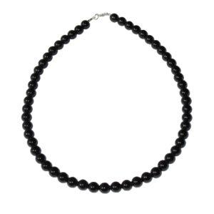collier-agate-noire-pierres-boules-8mm-1