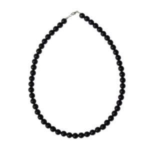 collier-agate-noire-pierres-boules-8mm-2