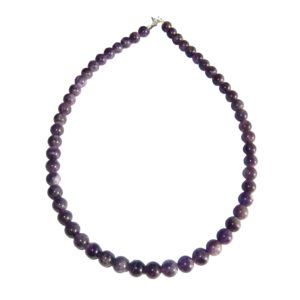 collier-amethyste-pierres-boules-8mm-1