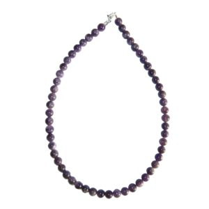collier-amethyste-pierres-boules-8mm-2