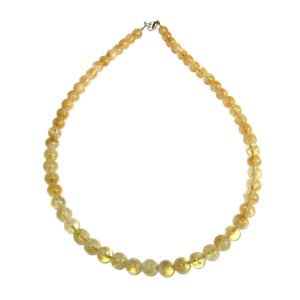collier-citrine-pierres-boules-8mm-1