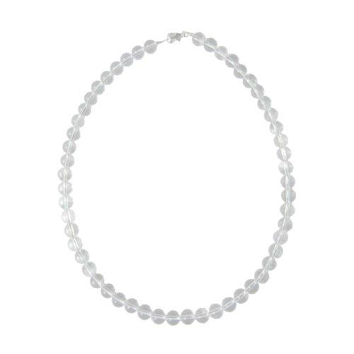 collier-cristal-de-roche-pierres-boules-8mm-2
