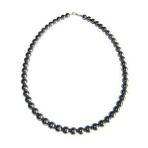 collier-hematite-pierres-boules-8mm-1