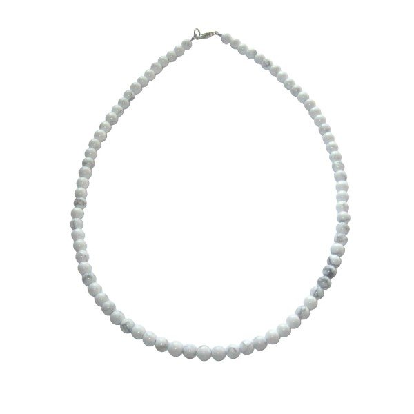 collier-howlite-pierres-boules-6mm-1