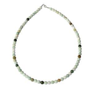 collier-jade-vert-pierres-boules-6mm-1