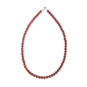 collier-jaspe-rouge-pierres-boules-6mm-2