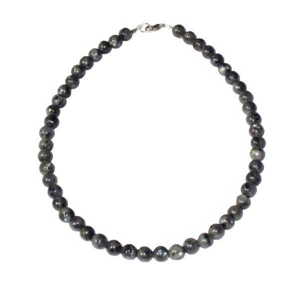 collier-labradorite-avec-inclusions-pierres-boules-8mm-1