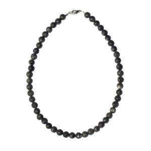 collier-labradorite-avec-inclusions-pierres-boules-8mm-2