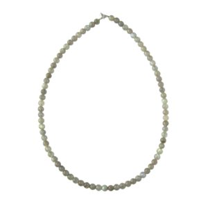 collier-labradorite-pierres-boules-6mm-2