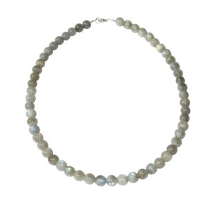 collier-labradorite-pierres-boules-8mm-1