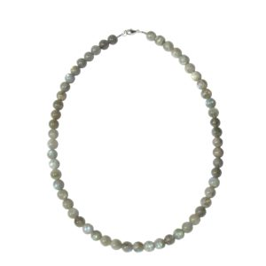 collier-labradorite-pierres-boules-8mm-2