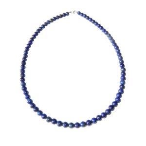 collier-lapis-lazuli-pierres-boules-6mm-1