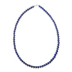 collier-lapis-lazuli-pierres-boules-6mm-2