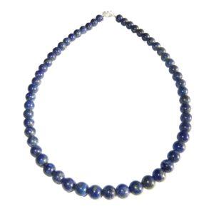 collier-lapis-lazuli-pierres-boules-8mm-1