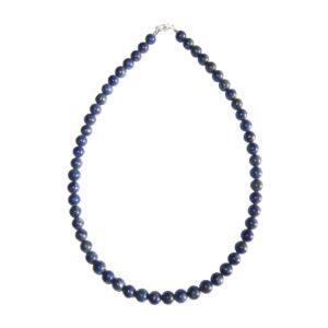 collier-lapis-lazuli-pierres-boules-8mm-2