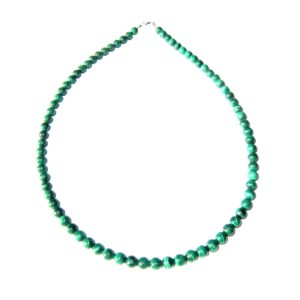 collier-malachite-pierres-boules-6mm-1