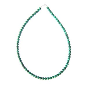 collier-malachite-pierres-boules-6mm-2