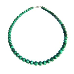 collier-malachite-pierres-boules-8mm-1