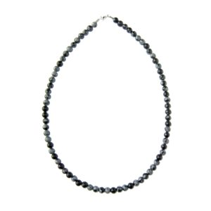 collier-obsidienne-flocon-de-neige-pierres-boules-6mm-2