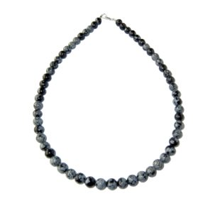 collier-obsidienne-flocon-de-neige-pierres-boules-8mm-1