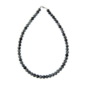 collier-obsidienne-flocon-de-neige-pierres-boules-8mm-2