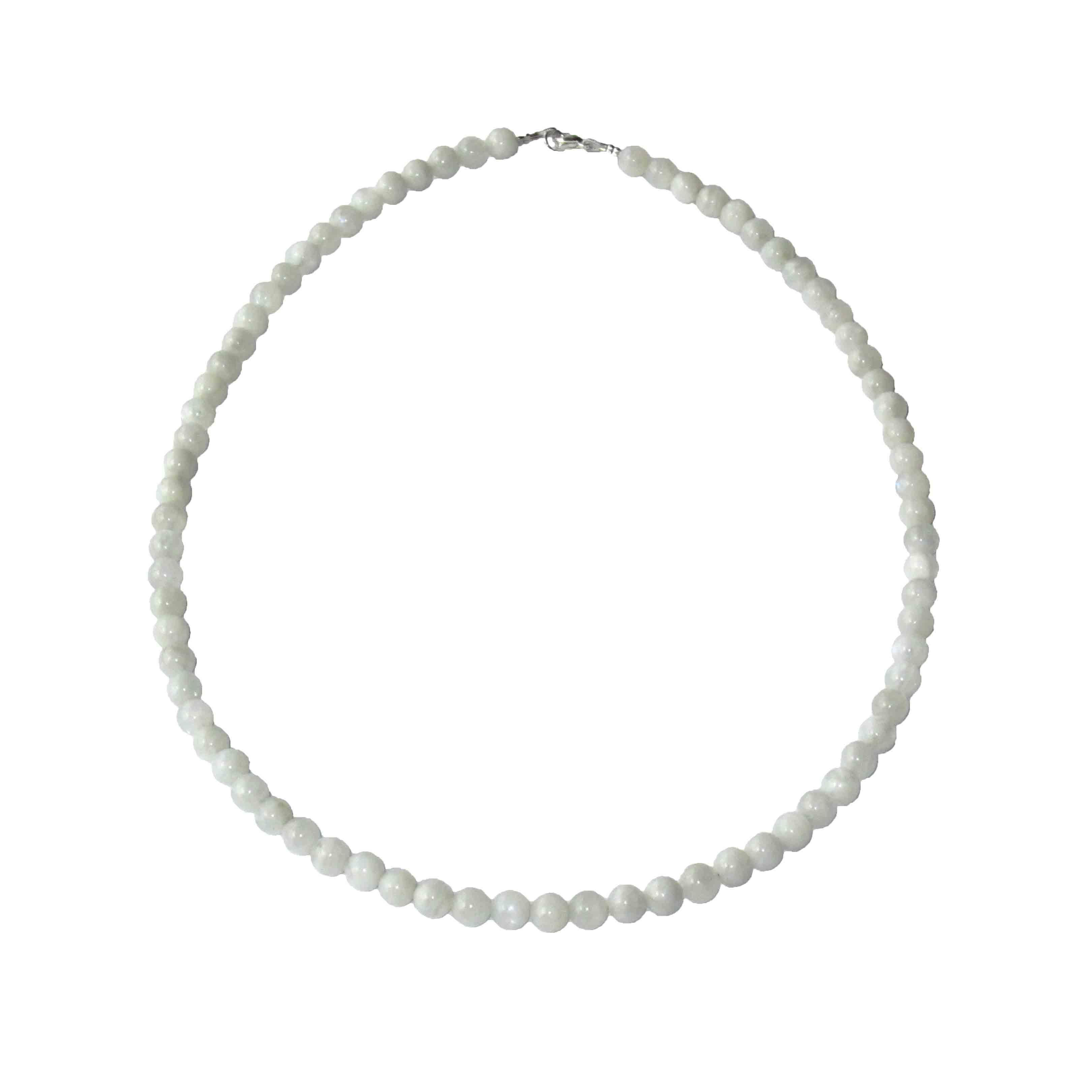 collier-pierre-de-lune-pierres-boules-6mm-1