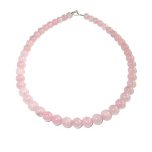 collier-quartz-rose-pierres-boules-8mm-1