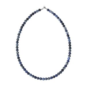 collier-sodalite-pierres-boules-6mm-2