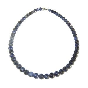 collier-sodalite-pierres-boules-8mm-1
