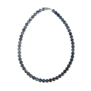 collier-sodalite-pierres-boules-8mm-2