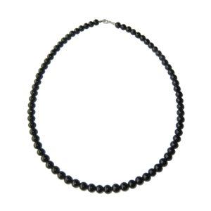 collier-tourmaline-noire-pierres-boules-6mm-1