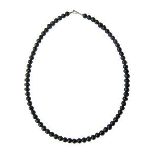 collier-tourmaline-noire-pierres-boules-6mm-2