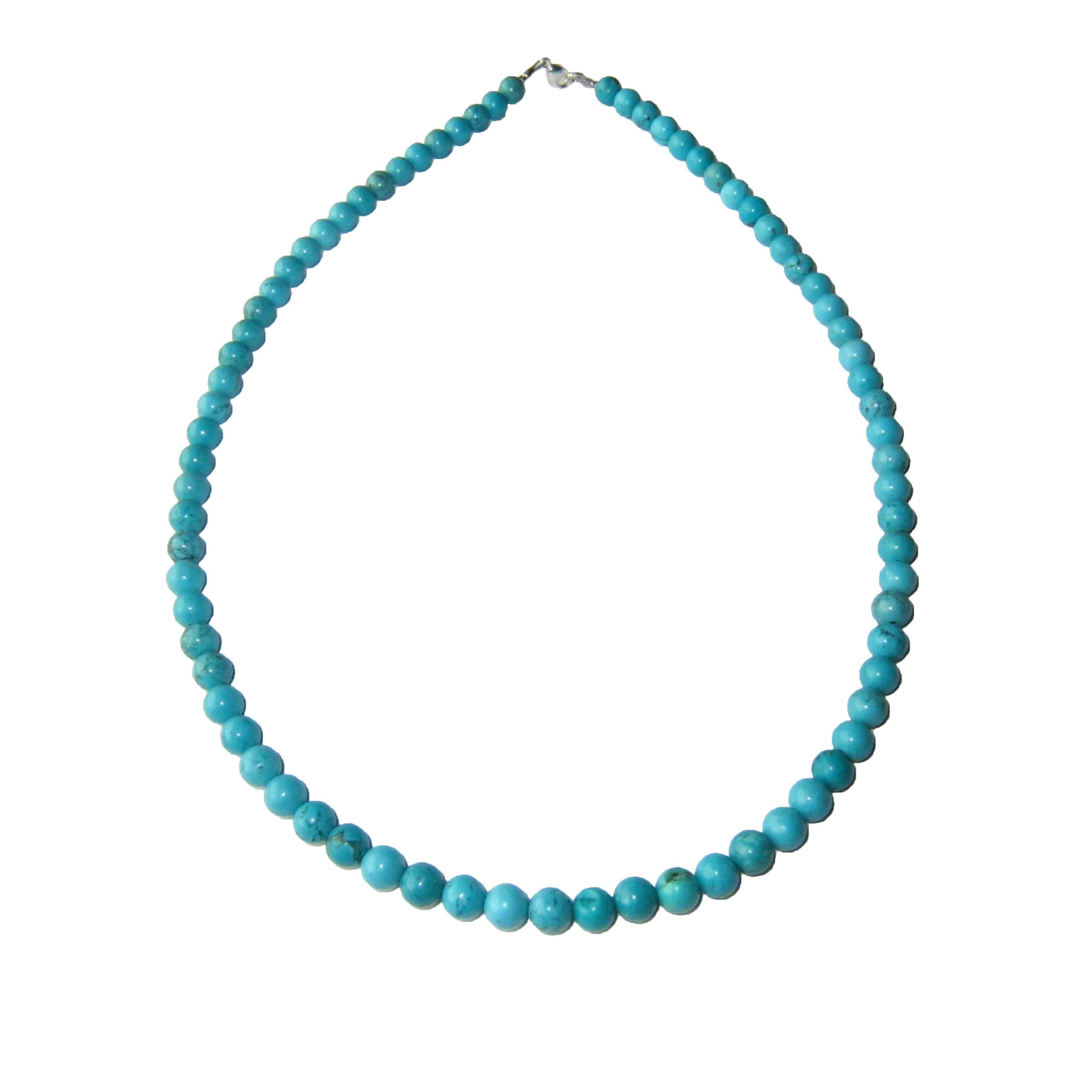 collier-turquoise-pierres-boules-6mm-1