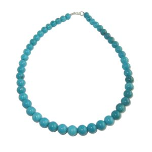 collier-turquoise-pierres-boules-8mm-1