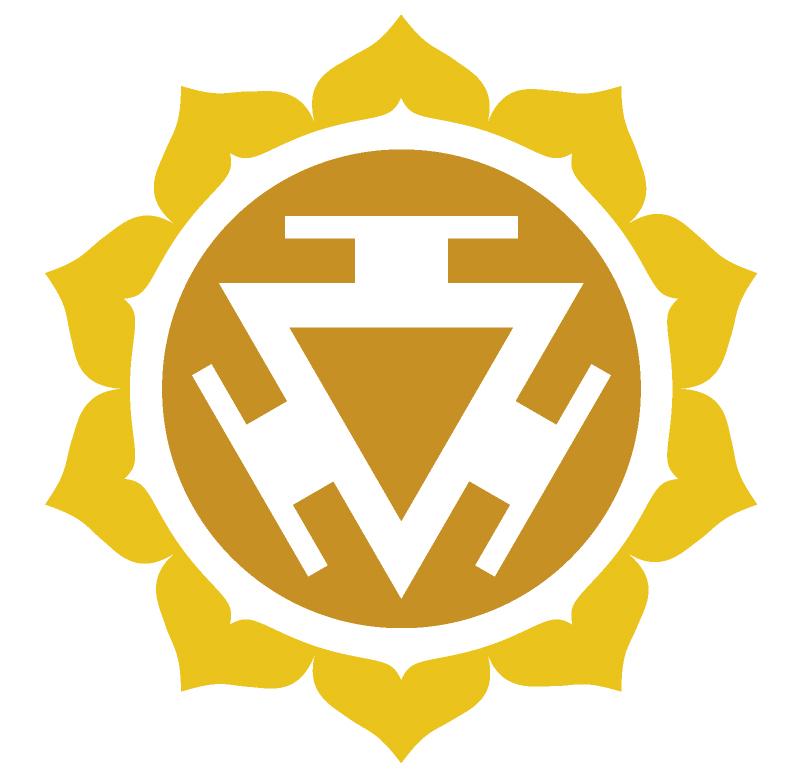 3-Manipura