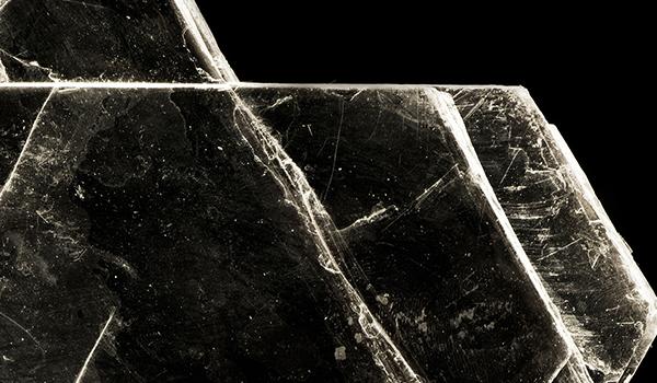 programmation des pierres, cristaux et mineraux