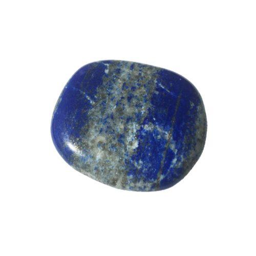 galet-lapis-lazuli-1