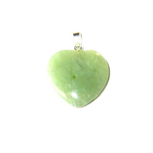 pendentif-jade-vert-petit-coeur