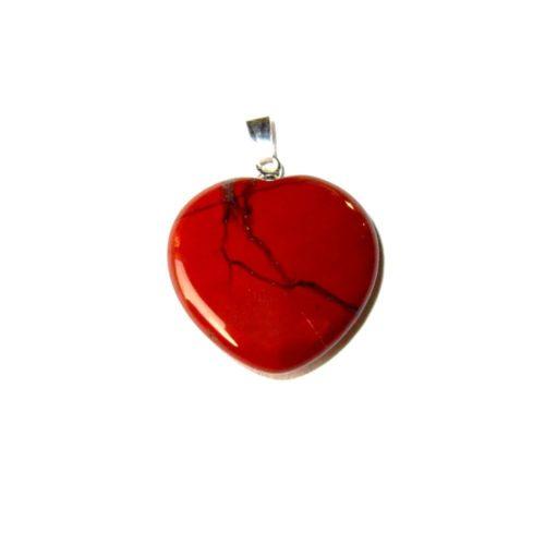 pendentif-jaspe-rouge-petit-coeur